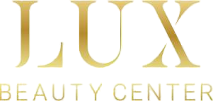 Lux Beauty Center