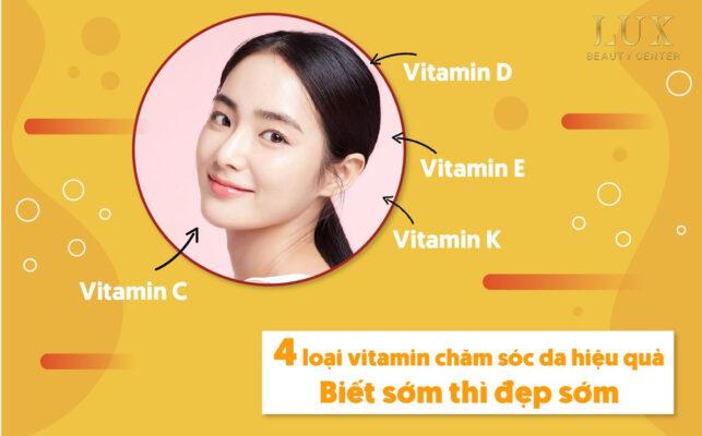 [Image: Bo-sung-vitamin-giup-da-khoe-manh-643x400.jpg]