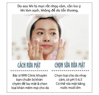 [Image: phuong-phap-hoi-sinh-lan-da-414x400.jpg]